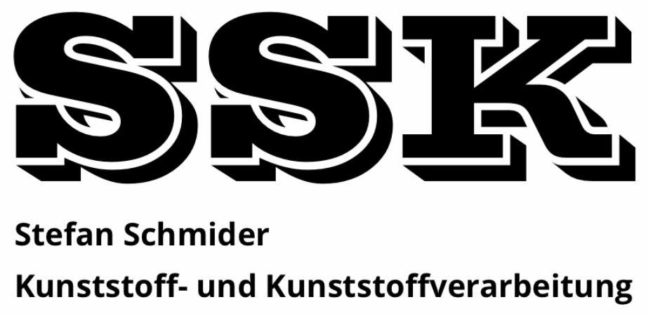 Logo KTS Schmider